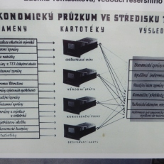 P1390733