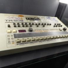 P1230466