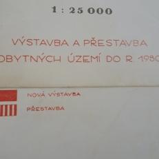 DSC05906.JPG