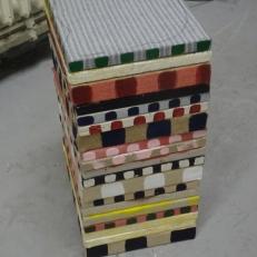 DSC06016
