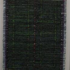 DSCF0718