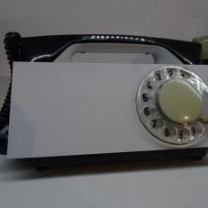 DSC00963