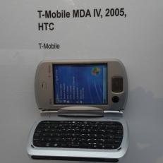 DSC00983