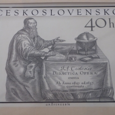 P1330058