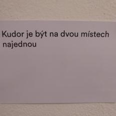P1300640