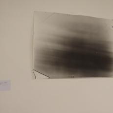 P1300642