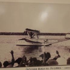 DSC06549