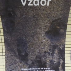 P1240374
