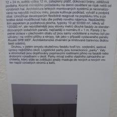 P1290172