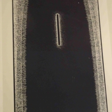 DSC08191