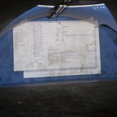 P1330478
