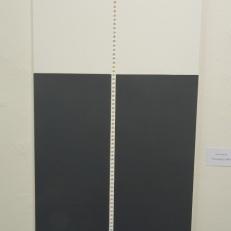 DSC02366