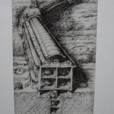 DSC04993