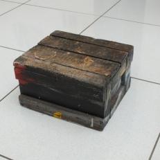 DSCF1922