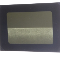 P1300768