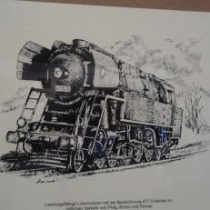 DSC06561