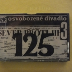 DSCF6493