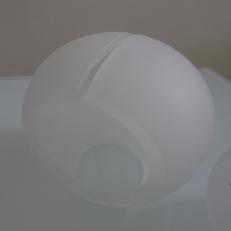 DSC05896