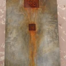 DSC06848