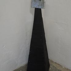 DSC01999