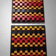 DSC07609
