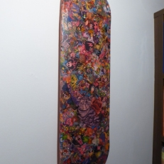 P1430250