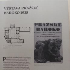 P1480537