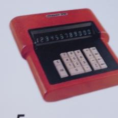 P1000830.JPG