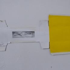 P1440250