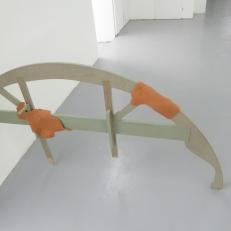 P1560681
