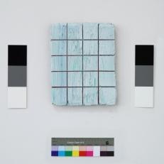 Matheria 0, 2015, olej na pltny, 25 x 20 cm.jpg