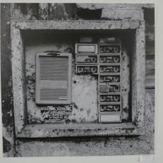 P1000267