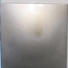 P1570016