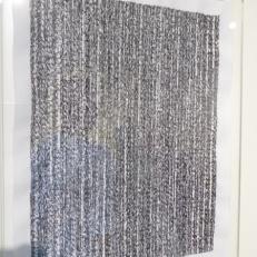 P1570018