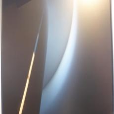 P1530723