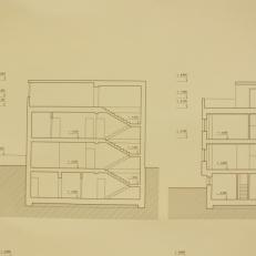 DSCF9832