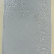 DSCF9646