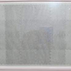 P1630242
