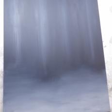 P1410563