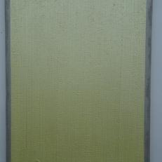DSC08558