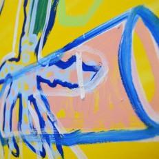 Zemansky-Martin-painting-Guzzler-detail-02