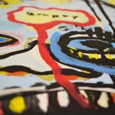 Zemansky-Martin-painting-Heads-no.-5-detail-01