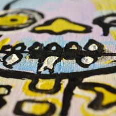 Zemansky-Martin-painting-Heads-no.-6-detail-03