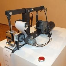 DSCF5082.JPG
