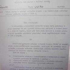 P1510213