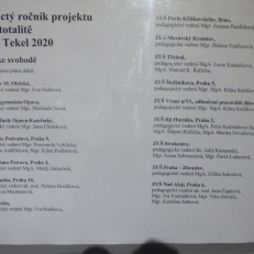 P1510366