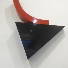 P1660715