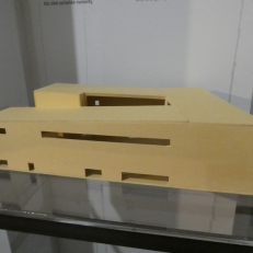 P1000911