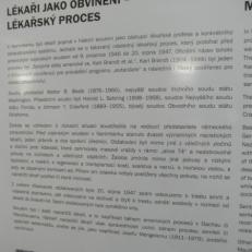 P4270038.JPG