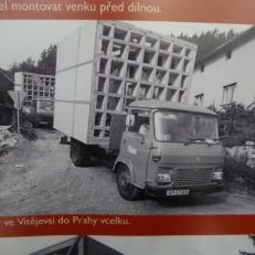 P1140195.JPG